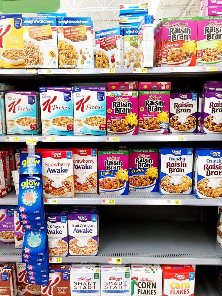 Weight Watchers Snack Ideas 1 Point Frozen Yogurt