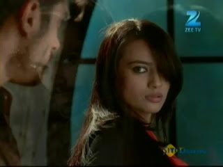 Surbhi Jyoti photos