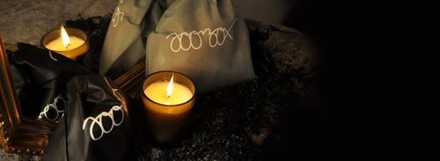 10 SooBox, la Box Cosmétiques, Food & Lifestyle