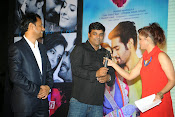 Maine Pyar Kiya Movie Audio Release Photos-thumbnail-20