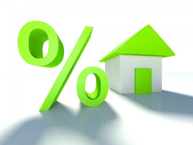 Trouvez votre crédit immobilier au meilleur taux