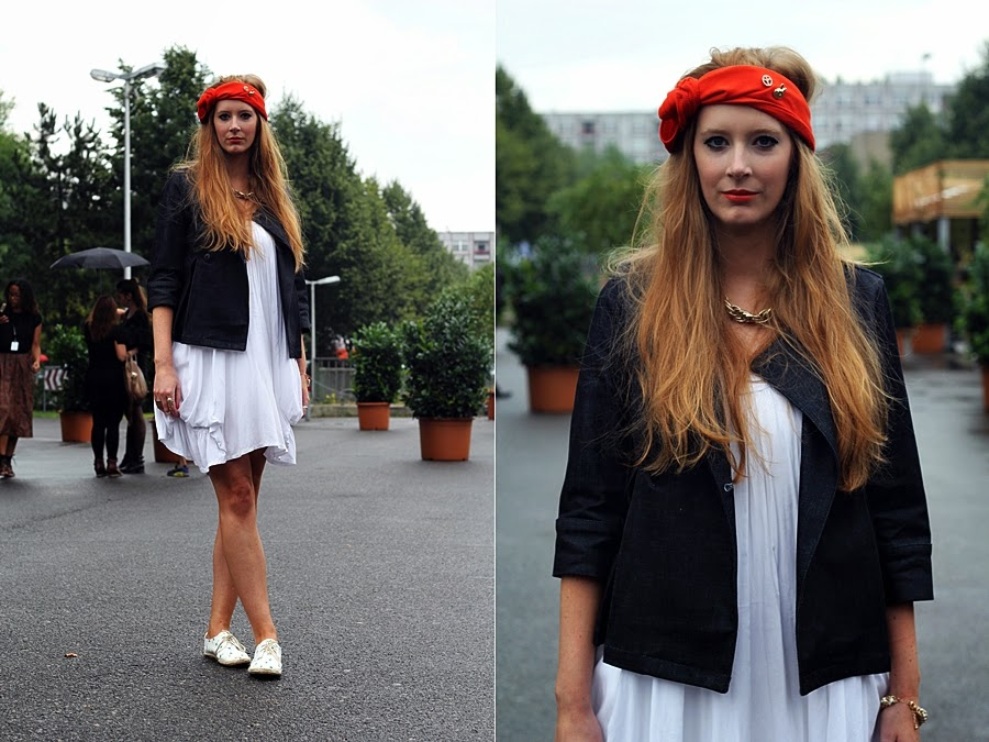 berlin fashion week streetstyle myberlinfashion