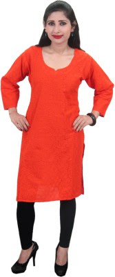 http://www.flipkart.com/indiatrendzs-casual-solid-women-s-kurti/p/itme8yumwgffa4sq?pid=KRTE8YUMYEZN8A8Y&ref=L%3A440200688874309094&srno=p_6&query=Indiatrendzs+Kurti&otracker=from-search