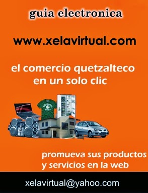 Guia Virtual