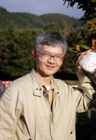 著者:   丸田  浩 (薬学博士、メルボルン永住) <br>癌と老化の最先端(分子レベル)研究家