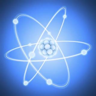 El átomo que engordó demasiado