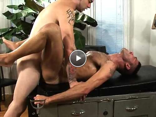 gay brazil sex video