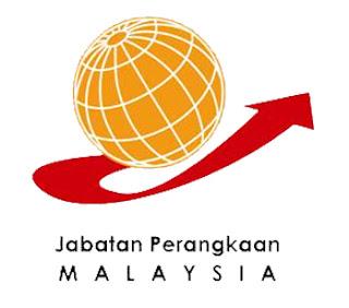 Jawatan Kosong Di Jabatan Perangkaan Malaysia JPM
