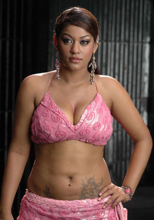 Image search: silk smitha fake pics images sexy aunty ramya krishnan ...