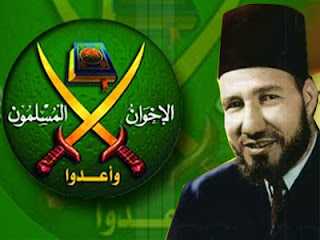 Ikhwanul Muslimin dan Hasan Al Banna