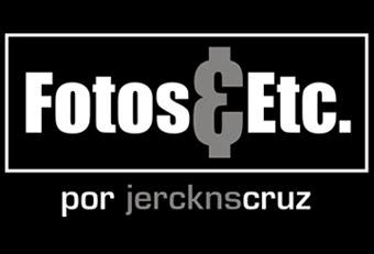 Fotos&Etc. por jercknscruz