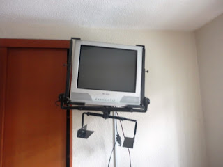 Tips comprar soporte pantalla TV