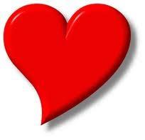 Síntomas de un posible ataque al corazón