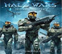 Chiến Tranh Vũ TrụHalo Wars (2009)