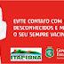 Campanha de Vacinação Antirrábica Animal 2013 em Itapiúna