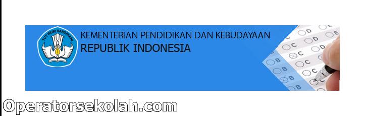 Pustekkom Kemdikbud Dukung Ppdb 2014 2015 Dengan