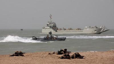 la-proxima-guerra-monarquias-del-golfo-persico-crean-fuerza-defensa-comun