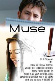 Watch Muse Online Free 2014 Putlocker