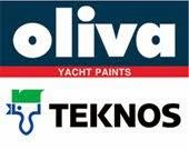 Teknos Oliva