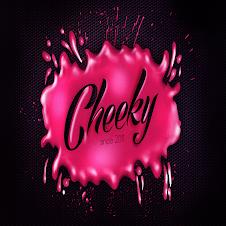 .:cheeky:.