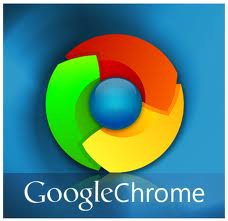 Download google chrome terkini versi terbaru