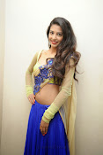 Dhaksha Hot photos at Ak Rao Pk Rao Audio launch-thumbnail-16