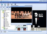 internet, komputer, software, download, download software, free download software, software gratis free software exeshow, dowload software exeshow