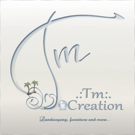 TM creations