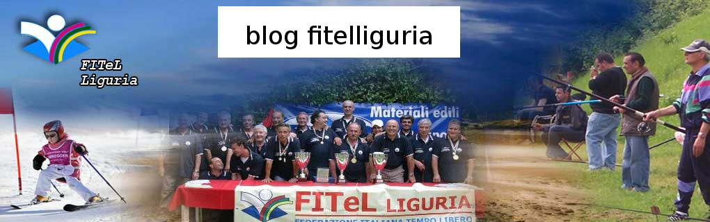 blog fitelliguria