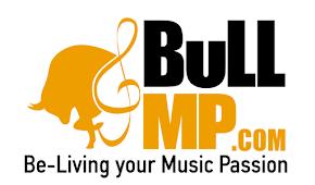 BullMp.com