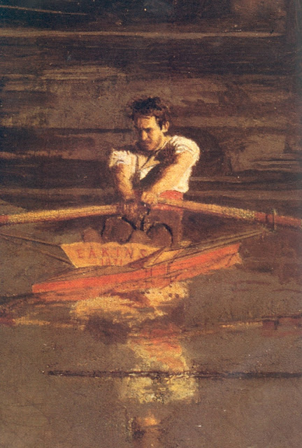 Detail_max_schmitt_in_a_single_scull_tho