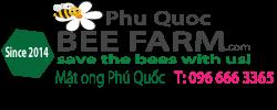 Trang trại ong mật đầu tiên tại Phú Quốc