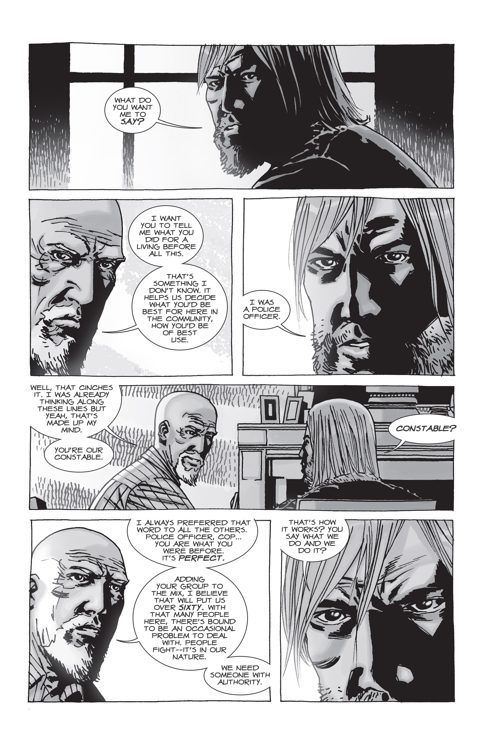 The Walking Dead 70 Page 12