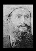 Webb Wartawan AS Pertama Yang Memeluk Agama Islam