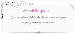 SFFM's Official Stardoll Club