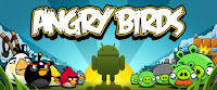 angry bird game free