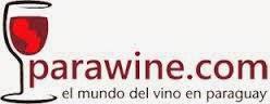 Para saber todo sobre el mundo del vino en Paraguay visita: