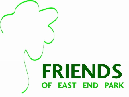 Friends of East End Park