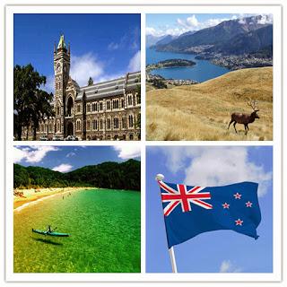 Nouvelle-Zélande VPN Essai Gratuit