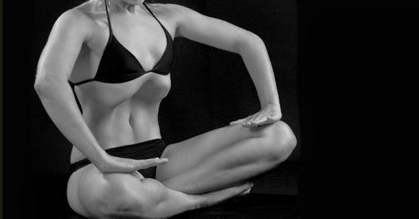 Los dolores en la espalda vinculado a las enfermedades femeninas