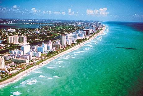 South Florida FSBO Real Estate, Condo