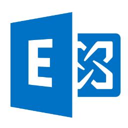 V Enfra Exchange Server 13 Starting Point