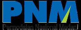 Lowongan Kerja PT. Permodalan Nasional Madani Persero Juli 2015