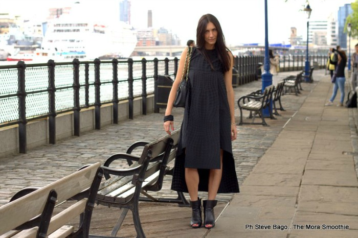 paola buonacara, fashion, fashionblog, fashion blogger, italian blogger, italian fashion blogger, fashion blogger italiana, look, ootd, outfit, claudia gamba, claudia gamba designer, claudia gamba dress, model, stylish, blogger, blogger style, abito nero, black dress
