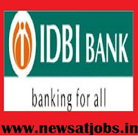 idbi+recruitment