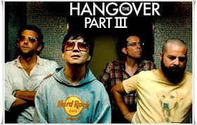 Streaming Watch The Hangover Part III 2013 Subtitle Indonesia Full movie  Download Film The Hangover Part III Terbaru Download Video Box office movie The Hangover Part III Subtitle Indonesia The Hangover Part III 2013 Subtitle Indonesia.MKV.MP4.3GP