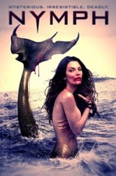 ver Sirena Asesina / Killer Mermaid: Mamula: Nymph (2014)
