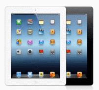 iPad-Mini-The-New-Series