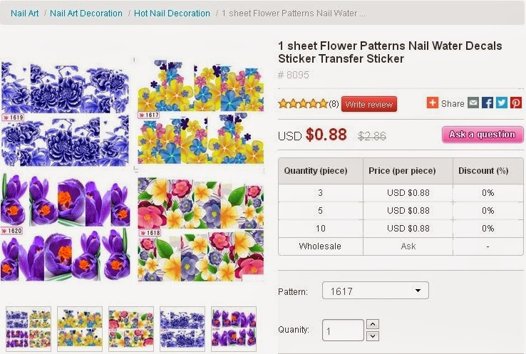 http://www.bornprettystore.com/sheet-flower-patterns-nail-water-decals-sticker-transfer-sticker-p-8095.html