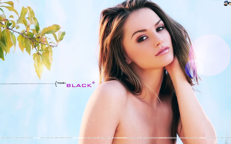 Tori Black wallpapers